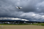 渚くんさんが、函館空港で撮影したジェイ・エア ERJ-170-100 (ERJ-170STD)の航空フォト(写真)