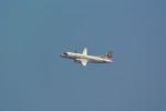 kaz787さんが、伊丹空港で撮影した日本エアコミューター 340Bの航空フォト(写真)