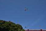 kuma3736さんが、静岡空港で撮影したせとうちSEAPLANES Kodiak 100の航空フォト(写真)