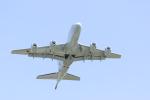 masannoriさんが、厚木飛行場で撮影した海上自衛隊 XP-1の航空フォト(写真)