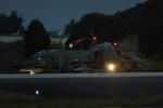 ハルモンさんが、茨城空港で撮影した航空自衛隊 F-4EJ Phantom IIの航空フォト(写真)