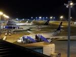 yanaさんが、中部国際空港で撮影したチャイナエアライン A330-302の航空フォト(写真)