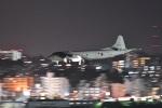nobu2000さんが、那覇空港で撮影した海上自衛隊 P-3Cの航空フォト(写真)