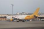 TAOTAOさんが、中部国際空港で撮影したエアー・ホンコン A300F4-605Rの航空フォト(写真)