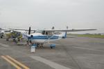 eagletさんが、横田基地で撮影した日本個人所有 172H Ramの航空フォト(写真)