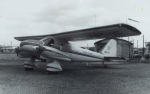 TKOさんが、伊丹空港で撮影した阪急航空 228の航空フォト(写真)