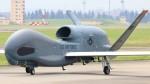 ユージ@RJTYさんが、横田基地で撮影したアメリカ空軍 RQ-4B-40 Global Hawkの航空フォト(写真)