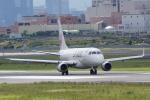 HEATHROWさんが、伊丹空港で撮影したジェイ・エア ERJ-170-100 (ERJ-170STD)の航空フォト(写真)