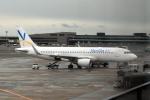 CL&CLさんが、成田国際空港で撮影したバニラエア A320-214の航空フォト(写真)