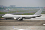 kansaigroundさんが、成田国際空港で撮影した日本航空 747-246F/SCDの航空フォト(写真)