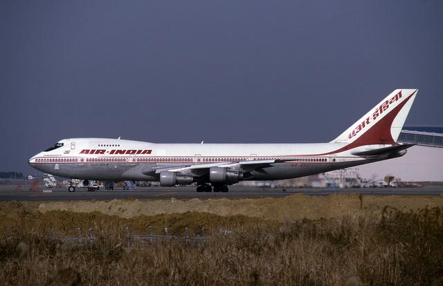 sin747さん 撮影日・場所 撮影機体 ・カメラ情報  EFJ 成田国際空港 航空フォト