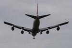 hiko_chunenさんが、成田国際空港で撮影した日本航空 747-446Dの航空フォト(写真)