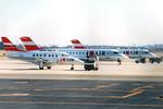strikeさんが、名古屋飛行場で撮影したジェイ・エア BAe-3217 Jetstream Super 31の航空フォト(写真)