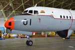 chichiさんが、下総航空基地で撮影した海上自衛隊 YS-11A-206T-Aの航空フォト(写真)