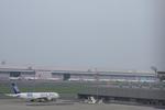 VIPERさんが、羽田空港で撮影した日本航空 A300B4-622Rの航空フォト(写真)