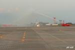 JOY-AIRさんが、鹿児島空港で撮影した日本エアコミューター YS-11A-500の航空フォト(写真)