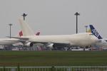 hiko_chunenさんが、成田国際空港で撮影した日本航空 747-246F/SCDの航空フォト(写真)