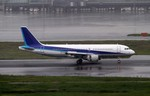 JA8676さんが、羽田空港で撮影した全日空 A320-214の航空フォト(写真)