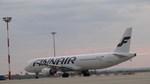 Take51さんが、フェレンツリスト国際空港で撮影したフィンエアー A321-211の航空フォト(写真)