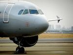 JA8094さんが、ANA機体メンテナンスセンターで撮影した全日空 A320-211の航空フォト(写真)