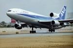 フライヤー320さんが、伊丹空港で撮影した全日空 L-1011-385-1 TriStar 1の航空フォト(写真)