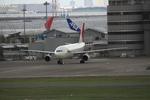Koenig117さんが、羽田空港で撮影した日本航空 A300B4-622Rの航空フォト(写真)