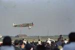 leoさんが、入間飛行場で撮影した日本陸軍 Ki-84-I Ko Hayateの航空フォト(写真)