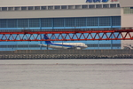 SGR RTさんが、羽田空港で撮影した全日空 A320-214の航空フォト(写真)