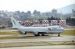 フライヤー320さんが、伊丹空港で撮影した日本航空 747-146(SF)の航空フォト(写真)