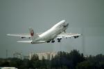 メニSさんが、ドンムアン空港で撮影した日本航空 747-346の航空フォト(写真)