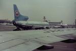 ねこたさんが、羽田空港で撮影した全日空 L-1011-385-1-15 TriStar 100の航空フォト(写真)
