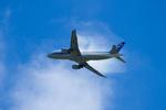 ふみくんさんが、成田国際空港で撮影した全日空 A320-214の航空フォト(写真)