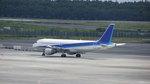 JA8062さんが、成田国際空港で撮影したエアアジア・ジャパン(〜2013) A320-211の航空フォト(写真)
