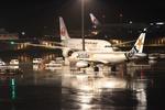 mitsuさんが、成田国際空港で撮影したジェットスター・ジャパン A320-232の航空フォト(写真)