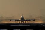 nagoya34さんが、伊丹空港で撮影した全日空 747-481の航空フォト(写真)