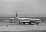 鼻たれ小僧さんが、羽田空港で撮影したパンアメリカン航空の航空フォト(写真)