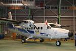 KTX8929さんが、函館空港で撮影したエアー北海道 DHC-6-300 Twin Otterの航空フォト(写真)