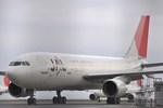 JA731Aさんが、羽田空港で撮影した日本航空 A300B4-622Rの航空フォト(写真)