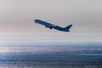 A R Iさんが、大分空港で撮影した日本航空 767-346/ERの航空フォト(写真)
