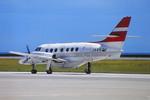 動物村猫君さんが、大分空港で撮影したジェイ・エア BAe-3216 Jetstream Super 31の航空フォト(写真)