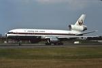 青路村さんが、伊丹空港で撮影した日本航空 DC-10-40Iの航空フォト(写真)