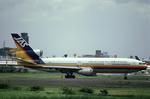 sakuraさんが、成田国際空港で撮影した日本エアシステム DC-10-30の航空フォト(写真)