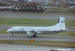 フライヤー320さんが、伊丹空港で撮影した国土交通省 航空局 YS-11-104の航空フォト(写真)