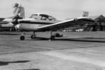 apphgさんが、入間飛行場で撮影した富士重工業 FA-200-160 Aero Subaruの航空フォト(写真)