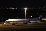 VIPERさんが、羽田空港で撮影した全日空 A320-214の航空フォト(写真)