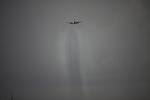 Koenig117さんが、羽田空港で撮影したAIR DO 737-54Kの航空フォト(写真)
