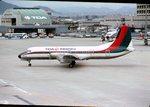 md11jbirdさんが、伊丹空港で撮影した東亜国内航空 YS-11A-301の航空フォト(写真)