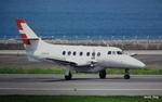 asuto_fさんが、大分空港で撮影したジェイ・エア BAe-3216 Jetstream Super 31の航空フォト(写真)