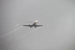 shimayanJPさんが、旭川空港で撮影した日本航空 MD-90-30の航空フォト(写真)