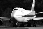 高ちゃんさんが、広島空港で撮影した全日空 747-481(D)の航空フォト(写真)